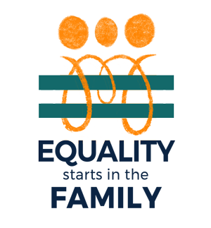 Equality Starts in the Family WLP