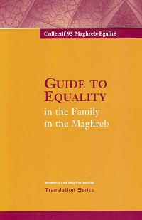 Guide to Equality in the Family Maghreb