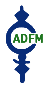 ADFM is a leader in participatory leadership development.