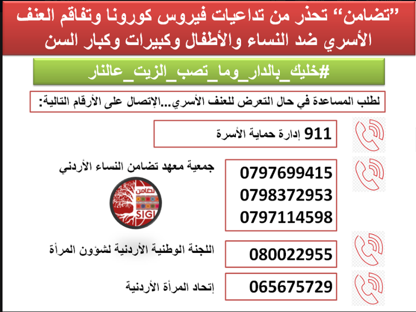 SIGIJ-Domestic-Violence-Hotlines-Graphic