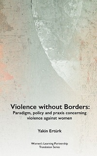 Violence without Borders