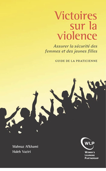 Victories Over Violence French