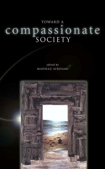 Toward a Compassionate Society Anthology English